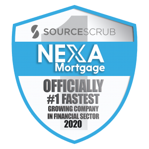 NEXA-Mortgage-The-Fastest-Growing-Mortgage-Company-in-Financial-Sector