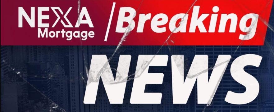 Nexa Breaking News